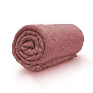 cob-mic-vizap-un-180x210-cas-chocolate-vz013c-0176-0176-1