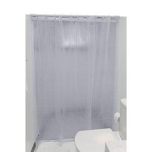 cortina-banheiro-cristal-5230-48-0437-0437-1