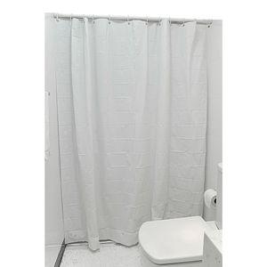 cortina-banheiro-white-5231-48-branco-0438-0438-1