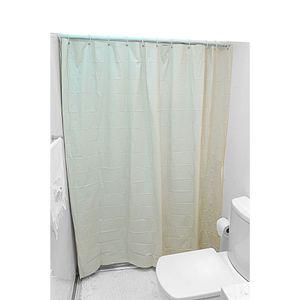 cortina-banheiro-neve-5232-48-bege-0439-0439-1