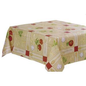 toalha-mesa-tk-un-vinil-b-710-6590050b-152x228-creme-0470-0470-1