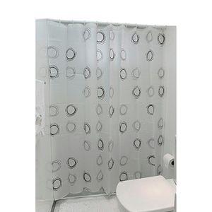 cortina-banheiro-pacific-club-un-moon-711-sce167-180x180-branco-marrom-0490-0490-1