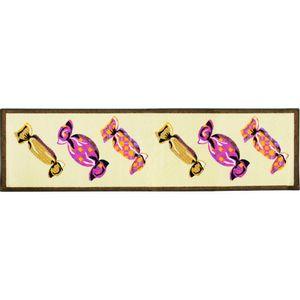 tapete-vizapi-un-doces-50x180-multicolorido-0663-0663-1