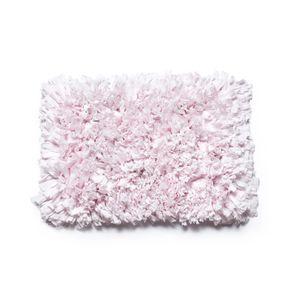 tapete-vizapi-un-satara-vz1130-50x80-rosa-claro-0674-0674-1