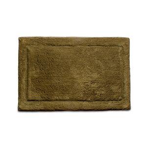 tapete-vizapi-un-kerala-100x150-verde-oliva-0694-0694-1