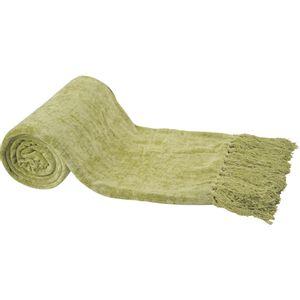 manta-chenille-vizapi-un-120x180-vz0808-verde-0776-0776-1