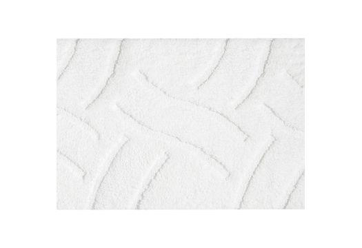 tapete-vizapi-un-luxury-50x80-branco-0784-0784-1