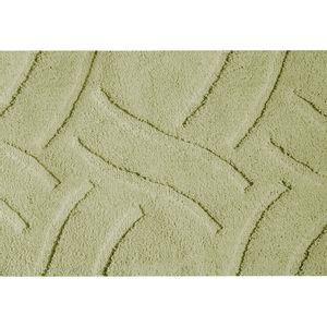 tapete-vizapi-un-luxury-50x80-verde-0786-0786-1