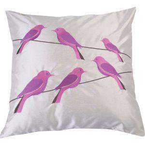 kit-almofada-vizapi-un-45x45-passaro-pink-0848-0848-1