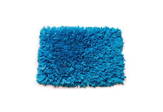 tapete-vizapi-un-satara-vz1130-50x80-azul-turquesa-0926-0926-1