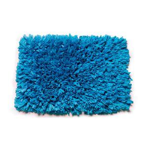 tapete-vizapi-un-satara-vz1130-100x150-azul-turquesa-0928-0928-1