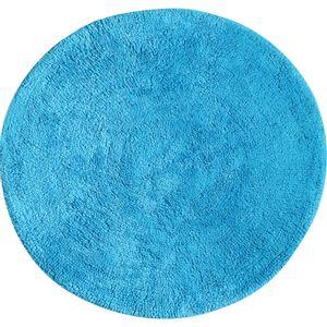 tapete-vizapi-un-varanasi-150cm-azul-turquesa-0941-0941-1