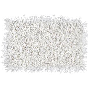 tapete-vizapi-un-thane-70x120-branco-0945-0945-1