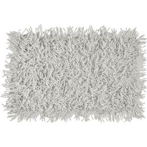 tapete-vizapi-un-thane-100x150-off-white-0950-0950-1