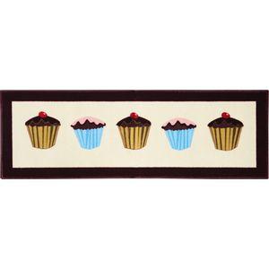 tapete-vizapi-un-cupcake-40x120-multicolorido-0953-0953-1