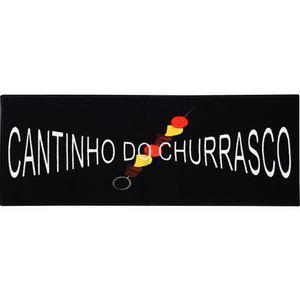 tapete-vizapi-un-churrasco-45x120-multicolorido-0961-0961-1