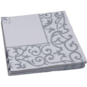 guardanapo-papel-vizapi-un-arabesco-33x33-c-20-folha-dupla-prata-1086-1086-2