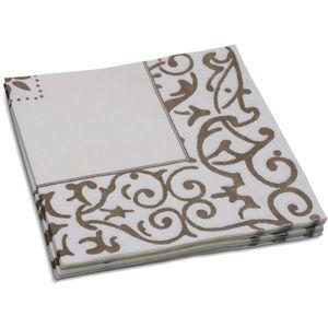guardanapo-papel-vizapi-un-arabesco-33x33-c-20-folha-dupla-dourado-1087-1087-2