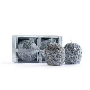 vela-vizapi-c-2-esfera-6cm-prata-1122-1122-1