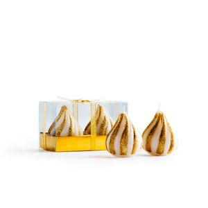 vela-vizapi-c-2-gota-55x7-branca-dourada-1124-1124-1