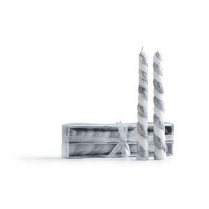 vela-vizapi-c-2-atena-2x24-branca-prata-1128-1128-1