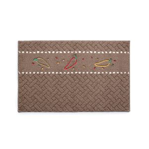 tapete-vizapi-un-pimenta-malagueta-50x80-castor-1273-1273-1