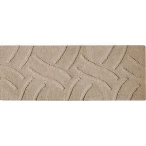 tapete-vizapi-un-luxury-55x140-bege-1278-1278-1
