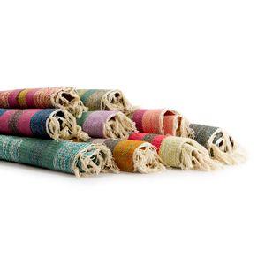 tapete-vizapi-un-delhi-60x110-multicolorido-1316-1316-1