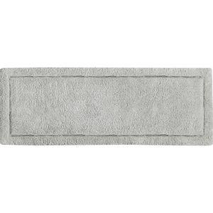 tapete-vizapi-un-kerala-55x140-gris-1378-1378-1