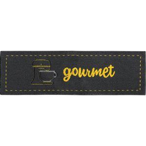 tapete-vizapi-un-gourmet-50x160-chumbo-q1-1399-1399-1