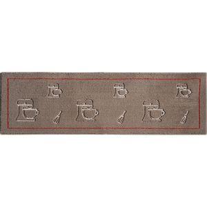 tapete-vizapi-un-brioche-50x160-castor-q1-1401-1401-1