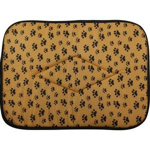 tapete-vizapi-un-pet-pata-dupla-face-45x60-bege-1455-1455-1