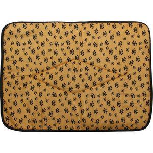 tapete-vizapi-un-pet-pata-dupla-face-60x80-bege-1456-1456-1