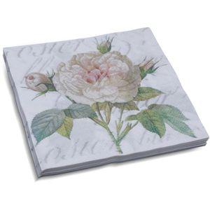 guardanapo-papel-vizapi-un-camelia-33x33-c-20-folha-dupla-multicolorido-1494-1494-2