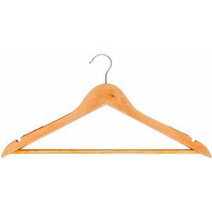 cabide-vizapi-adulto-wood-un-45x23-grip-antideslizante-para-camisa-com-barra-para-calca-natural-1529-1529-1