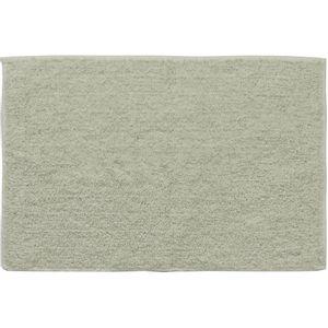tapete-vizapi-un-zira-40x60-branco-1542-1542-1