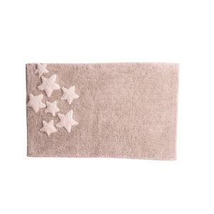 tapete-vizapi-un-star-120x160-castor-pink-1561-1561-1