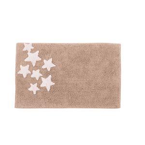 tapete-vizapi-un-star-70x120-gris-branco-1565-1565-1