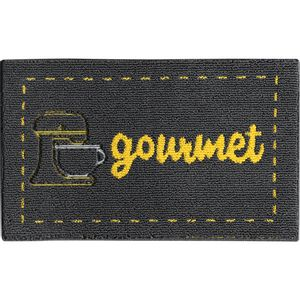 tapete-vizapi-un-gourmet-50x80-chumbo-q1-1398-1398-1