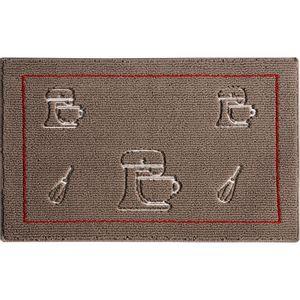 tapete-vizapi-un-brioche-50x80-castor-q1-1400-1400-1