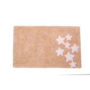 tapete-vizapi-un-star-70x120-bege-branco-1559-1559-1