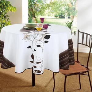 toalha-mesa-vizapi-un-roma-180cm-multicolorido-1187-1187-1