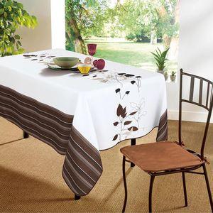 toalha-mesa-vizapi-un-roma-180x180-multicolorido-1188-1188-1