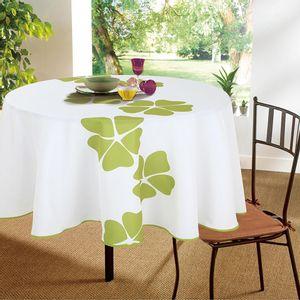 toalha-mesa-vizapi-un-madri-180cm-branco-verde-1193-1193-1
