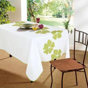 toalha-mesa-vizapi-un-madri-180x180-branco-verde-1194-1194-1
