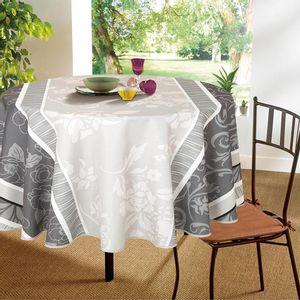 toalha-mesa-vizapi-un-lisboa-160cm-multicolorido-1198-1198-1