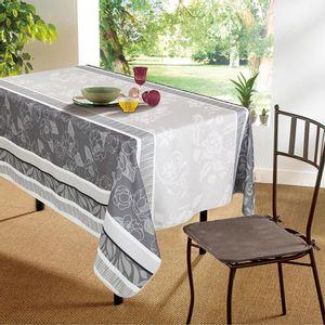 toalha-mesa-vizapi-un-lisboa-160x270-multicolorido-1202-1202-1