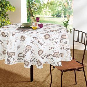 toalha-mesa-vizapi-un-barcelona-180cm-multicolorido-1205-1205-1