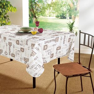 toalha-mesa-vizapi-un-barcelona-180x180-multicolorido-1206-1206-1