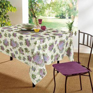 toalha-mesa-vizapi-un-reversivel-paris-150x220-multicolorido-1212-1212-1